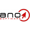 ANO Software