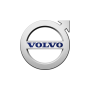 Volvo Construction Equipment Deutschland