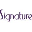 Signature Senior Lifestyle