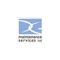 DG Maintenance Services Ltd