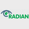 Radian Group Ltd