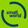 Small World FS