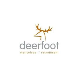 Deerfoot IT