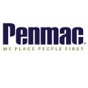 Penmac