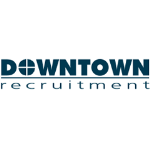 Downtown Recruitment