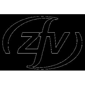 ZFV-Unternehmungen