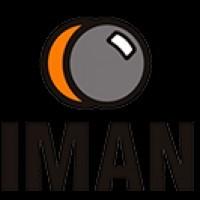 IMAN Corporate