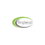 Regional Recruitment Services