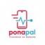 Ponapal Inc