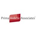 Prima Ardelle Associates
