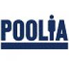 Poolia IT