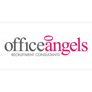 Office Angels, UK
