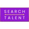 Search Talent