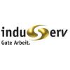 Induserv AG
