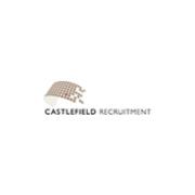 Castlefield Recruitment