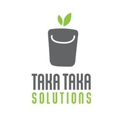 TakaTaka Solutions Ltd