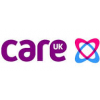 Care UK Plc