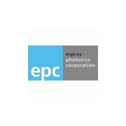 ESPROS Photonics AG