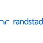 Randstad Business Support