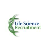 Life Science Recruitment