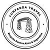LUNFARDA TRAVEL