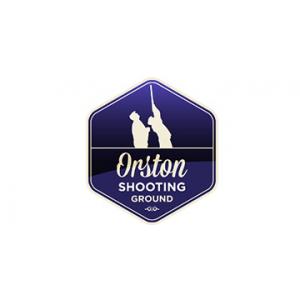 Orston Shooting Ground