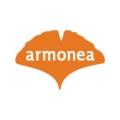 ARMONEA
