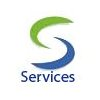 sharda consultancy Services