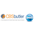 CBSbutler co Staffing 360 Solutions Limited