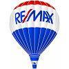 Remax Top Penafiel