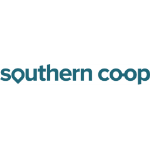 Southern Co-Op