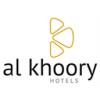 Al Khoory
