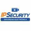 IP SECURITY S.A.