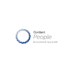 Cordant Recruitment Limited