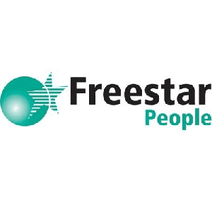 Freestar-People AG