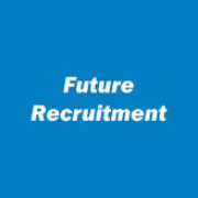 Future Recruitment Ltd