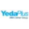 Yeda Plus MBA Center