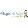 Altogether Care
