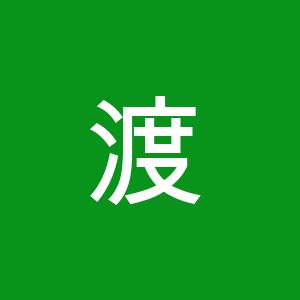 渡邊清掃 株式会社