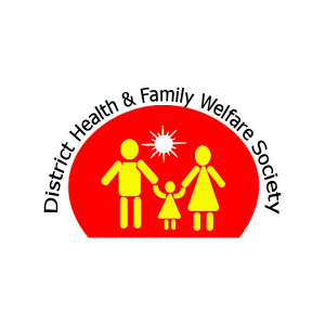 District Health Society