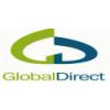 Global Director