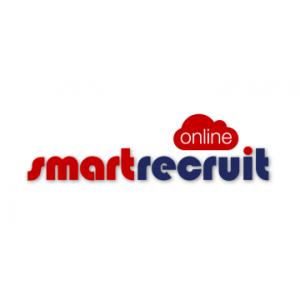 Smart Recruit Online