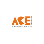 Ace Appointments