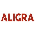 Aligra Personnel Ltd