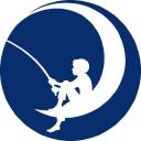 DreamWorks Animation, LLC