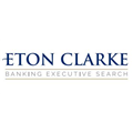 Eton Clarke
