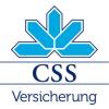 CSS Versicherung AG