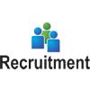 Recruitment Brasil