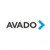 AVADO Learning