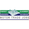 Perfect Placement UK Ltd